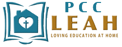 PCC Leah | Rochester NY Christian Homeschool Group